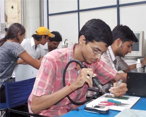 Mobile Service centers in Kota
