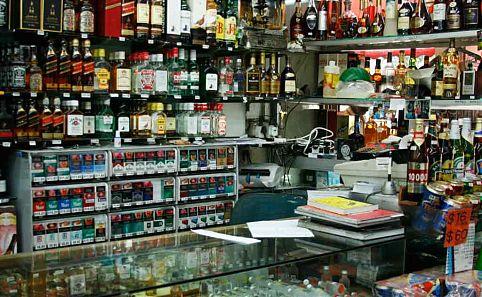 Wine Shops in Kota