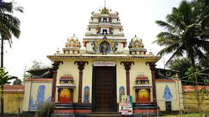 Subramanya Swami temple in Kottayam