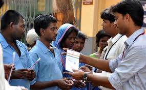 Aadhar Card Centers in Kottayam