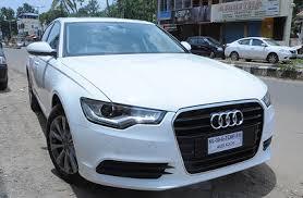 Car Rental in Kottayam