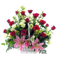 Florists in Kottayam