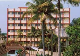 PGs and Hostels in Kottayam