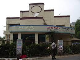 Movie halls in Kottayam