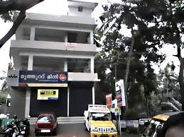 Property Dealers in Kottayam