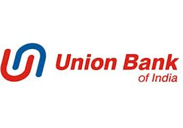 UBI Bank Branches in Kottayam
