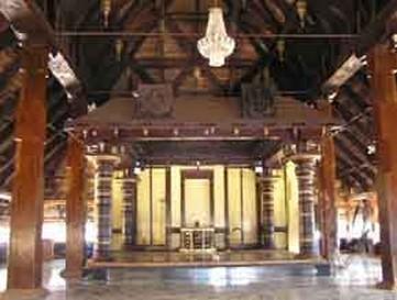 thirunakkara-mahadeva