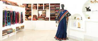 Boutiques in Kozhikode