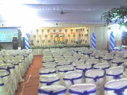 Event Management Companies in Kozhikode