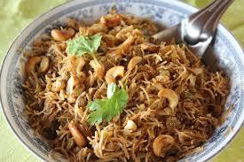 Food in Kozhikode