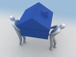 Packers and Movers in Kozhikode