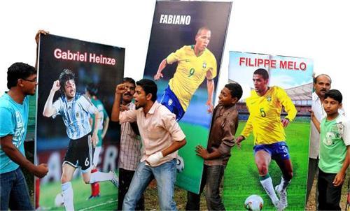 Sports in Kozhikode