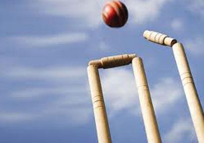 Cricket in Kozhikode