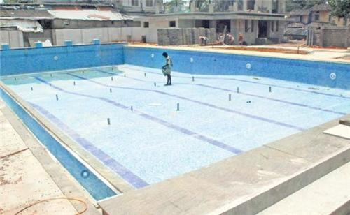 Sports Clubs in Kozhikode