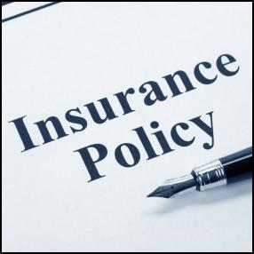 Insurance Agents Kozhikode Address