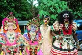 Fairs and Festivals in Kozhikode