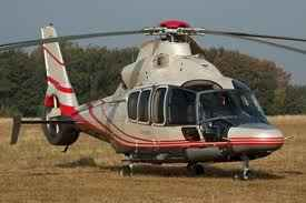 Air Ambulance Services in Kozhikode