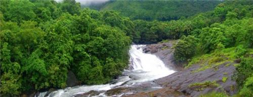 tourist attractions near kozhikode
