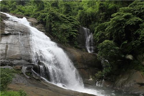 Major Attractions of Kozhikode