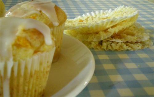 Muffins in Kullu