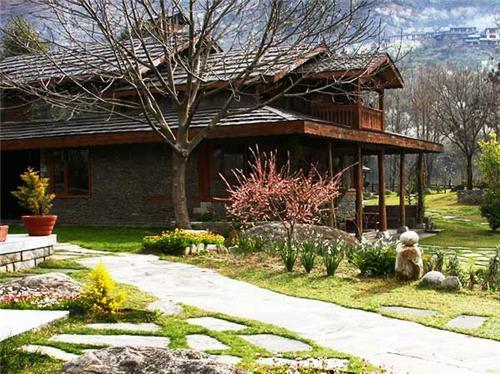 Homes of Neeralaya