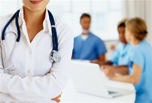 Medical Services in Kullu