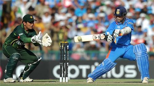Cricket in Kullu