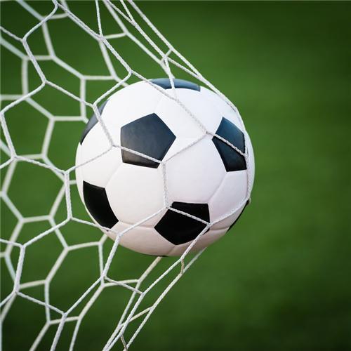 Football in Kullu