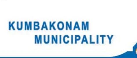 Administration of Kumbakonam