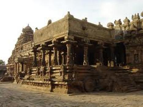 Tourism in Kumbakonam