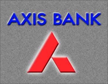 Axis Bank Branches in Kurukshetra