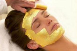 Treatment at Beauty parlours in Kurukshetra