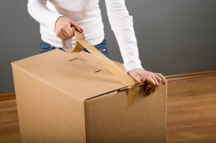 Packers and Movers in Kurukshetra