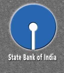 List of State bank in Kurukshetra