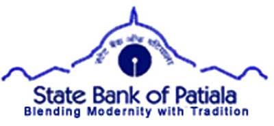 State Bank of Patiala in Kurukshetra
