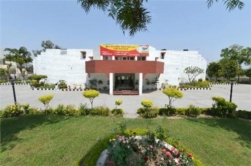 Various types of guest houses available in Kurukshetra