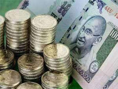 Find any bank in Kurukshetra