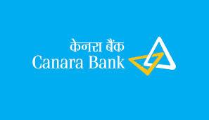 Canara Bank in Kurukshetra