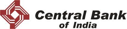Central Bank branches in Kurukshetra