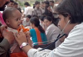 Famous Doctors in Kurukshetra