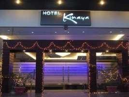 Kurukshetra Hotels