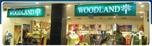 Brands at Kessel Mall Kurukshetra
