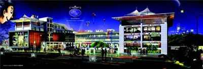 Business in Kurukshetra