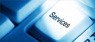 Services in Kurukshetra
