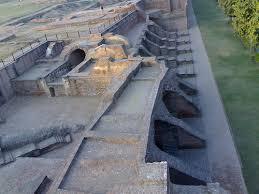 Places around Kurukshetra visited by tourists