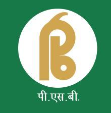 List of Punjab and SInd Bank in Kurukshetra