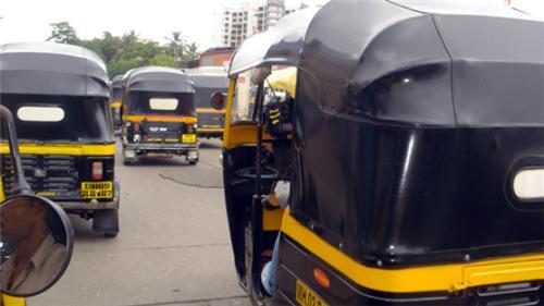 Local Transport in Kurukshetra