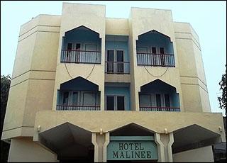 Hotels in Lakhimpur