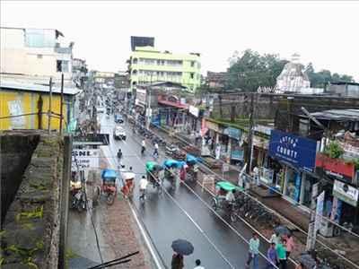 Lakhimpur