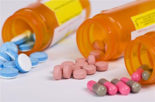 pharmacy in Lakhimpur